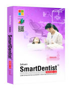 SM_Dentist_network_